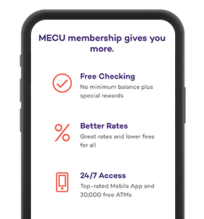 mecu holiday line of credit 2019