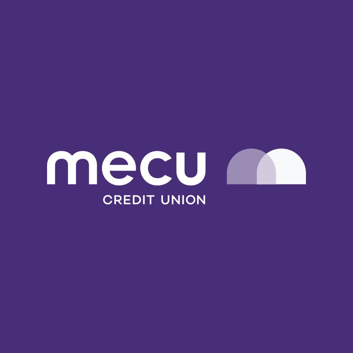 MECU | Baltimore MD Credit Union | Accounts | Loans